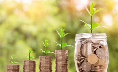 Zagadnienia natury finansowej