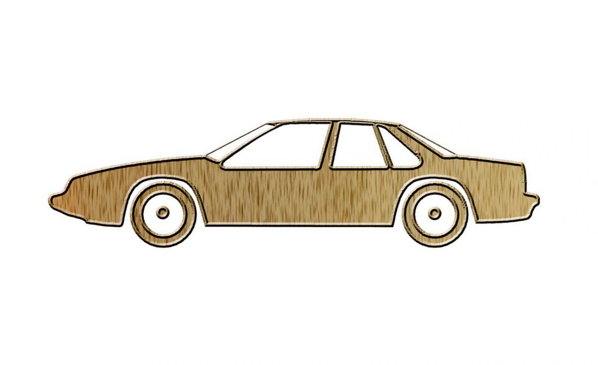 Samochody nowe