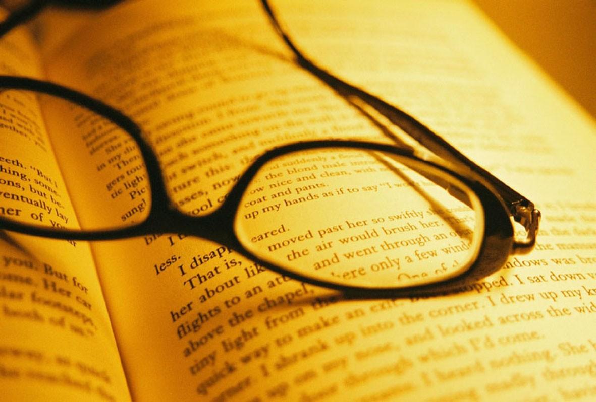 Tłumaczenia techniczne i specjalistyczne